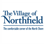 The Village of Northfield