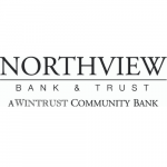 Northview Bank & Trust