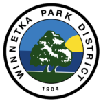 The Winnetka Park District