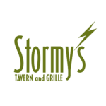 Stormy's Tavern & Grille